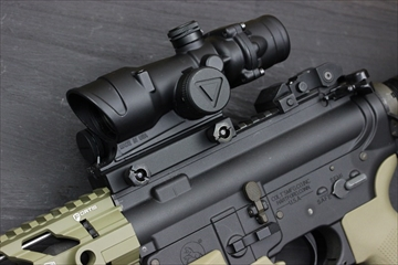 OUTLINE_OPTICS-TRIJICON-ACOG-Chevron