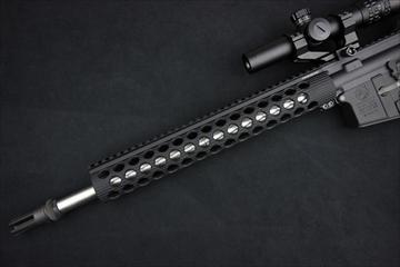 OUTLINE MB-TRX-13