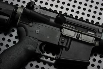 OUTLINE NOVESKE WE ガスブロ ORGAコンプリート GunsPhoto