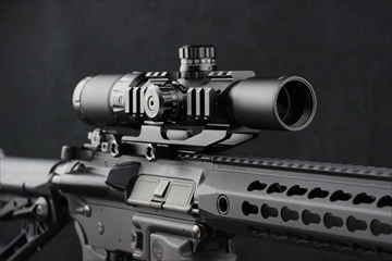 OUTLINE OPTICS CL1-0246
