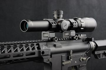 OUTLINE OPTICS Tactical Short ScopeCL1-0253