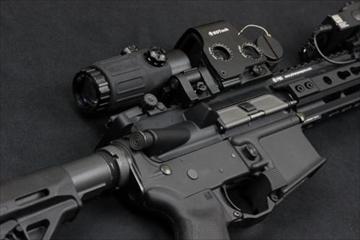 Optics G EXPSタイプホロサイト G33タイプブースターセット