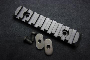 Magpul PTS Railパネル