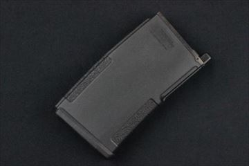 PTS MEGA ARMS AR10 ガスブロ用ポリマーマガジン