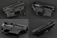 RWA CMTレシーバーセット、JPライフルハンドガード、Guns Modify MWS用ボルトキャリア他、再入荷!