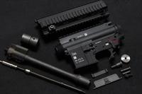HAO HK416V2コンバージョンキット残りわずか!!!