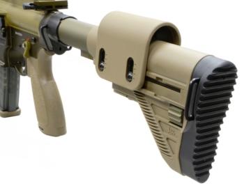 VFC G28