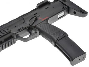 MP7 Navy
