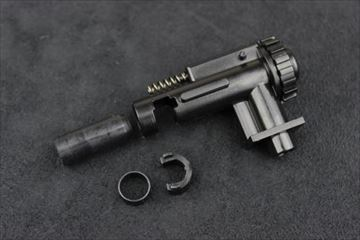 VFC 精密HOPチャンバーセット M16M4HK416用 Gen.2