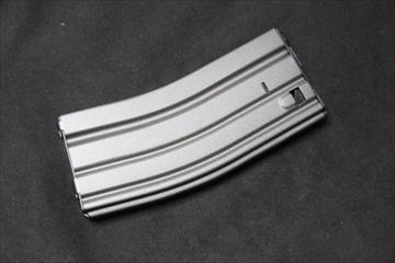 VFC 120連 スプリングマガジン M4 M16 HK416