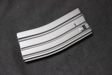 VFC 120連 スプリングマガジン M4  M16  HK416 電動ガン用