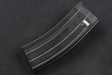 VFC HK416D  HK416C GBB用マガジンBK 30Round