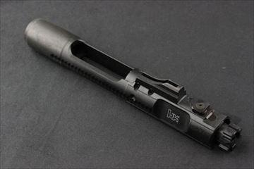 VFC HK416 ガスブロ用 ボルトキャリアー&ノズルセット