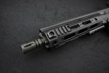 VFC HK416 RAHG レイルハンドガードセット BLAプロトタイプ