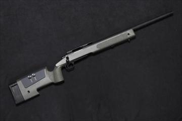 VFC M40A3 ボルトアクション スナイパーライフル