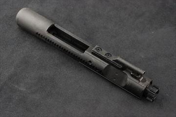 VFC M4 ガスブロ用 ボルトキャリアー&ノズルセット