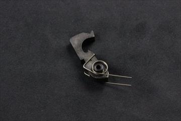 VFC M4 GBBR ハンマー(Steel  HG)
