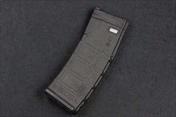 VFC M4  HK416 GBBR共通 30連スペアマガジン