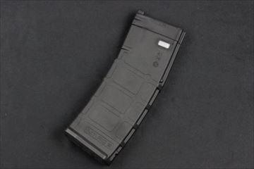 VFC M4  HK416 GBBR共通 30連スペアマガジン (V-MAG)
