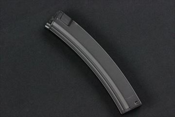 VFC MP5 200rd 多弾マガジン 電動ガン用