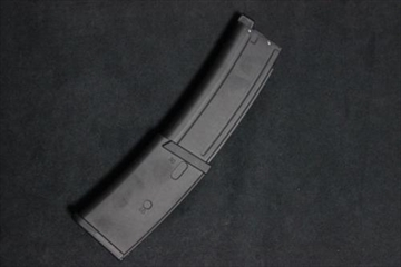 VFC MP7 GBB用 マガジン