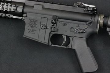 VFC VR635 GBB (DX BK) ガスブローバック本体