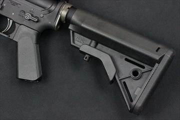 VFC VR635 GBB (DX BK) ガスブロ本体