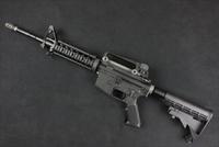 【入荷情報】WE ガスガン本体 定番のM4A1をはじめ、HK416CやMP5、SCAR-H再入荷しました! 2017/02/28 12:31:14