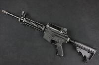 【在庫情報】WEガスブロ M4A1、HK416C本体 残り各1本! 2017/03/17 14:09:43
