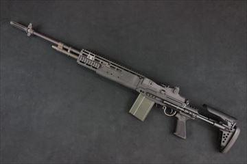 WE EBR Mk14 STD NPAS導入済み ロングバージョン