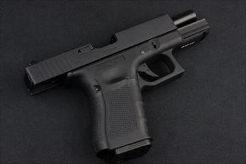WE Glock19 Gen4