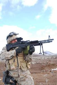 M60仕上げを目指す②