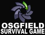 OSGFIELD