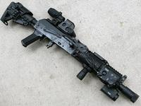LCT AK105