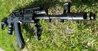 SOPMO AK103~その1