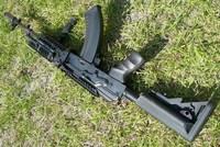 SOPMO AK103~その2