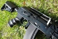 SOPMO AK103~その3