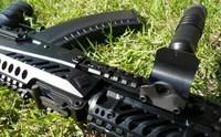 SOPMO AK103~その4