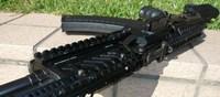 SOPMO AK103~その5