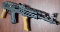 木グリのAMD-65
