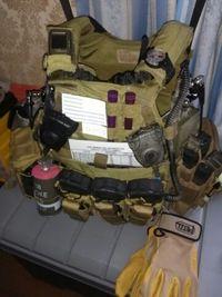 LBT 6094A