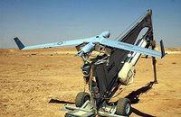 防衛省、米国ボーイング社製偵察機スキャンイーグル導入へ