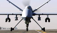 韓国、米国製無人偵察機導入断念