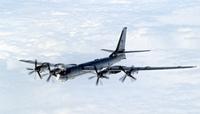 日本語版ロシアメディアが伝えるロシア空軍の日本飛行→領空侵犯未遂