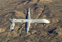 経済紙が伝える米空軍で無人機パイロットが不足という話