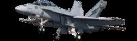 オーストラリア空軍の演習。オーストラリアの仮想敵って?
