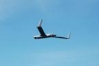陸上自衛隊無人偵察機 スキャンイーグル