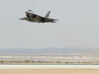 ジェット燃料もバイオ化に、米軍戦闘機でテスト進む