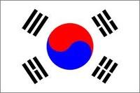 韓国海兵隊で使用する特殊な用語を変更(^_^;)