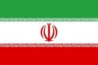 イラン海軍高速艇、米海軍揚陸艦に異常接近